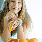 Will Grapefruit Burn Up Body Fat?