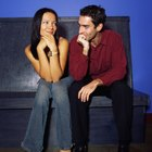 Cómo saber si una chica está coqueteando o simplemente es amistosa