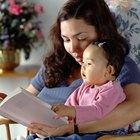 Estudios Bíblicos para padres jóvenes