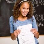 ¿Qué licenciatura debo estudiar para ser docente en matemáticas?