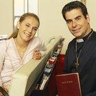 Ayudando a los adolescentes a usar sus dones espirituales