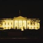 Los 3 poderes en el gobierno de Estados Unidos