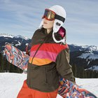 Snowboarding Workout Routines