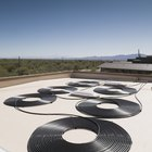 About Solar Hot Water Systems