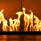 Hazlo tú mismo: horno de ladrillo a gas