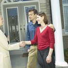 How Long Does it Take to Get a House Appraised?