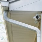 How to Prevent a Noisy Downspout