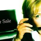 Deberes de un promotor de ventas