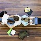 Como conseguir o  histórico escolar do Ensino Médio