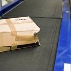 ¿Cómo consigo que FedEx deje un paquete si no estoy en casa para firmar?
