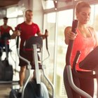 The Unexpected Reason You Should Work Out at a Gym