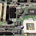 Asus M2N61-AX Motherboard Specs