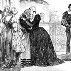 Los castigos por adulterio en las sociedades tribales