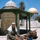 ¿Cuáles son los cuatro subgrupos del Islam?