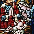 Actividades litúrgicas para niños durante la temporada de navidad