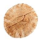 How to soften pita bread