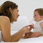 Derechos de las madres en las batallas de custodia