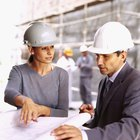 Engineer vs. Engineering Manager