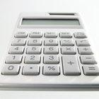 Como calcular a soma dos quadrados dos desvios em relação à média (Soma dos quadrados)