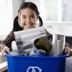 Actividades divertidas para niños sobre recursos renovables