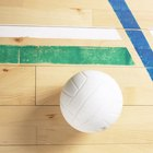 Effective Volleyball Drills