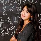 Palavras usadas na elaboração de problemas matemáticos