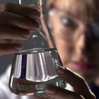 ¿Cuáles son las ventajas del vidrio Pyrex?