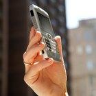 Aspectos positivos e negativos dos telefones celulares