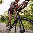The Best Bikes to Ride on Asphalt