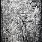 Cómo descifrar jeroglíficos