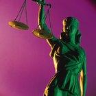Los principios de libertad e igualdad