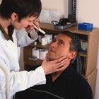 Ophthalmologist Jobs