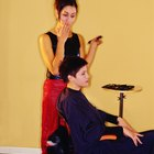 Personality Types for Cosmetologists