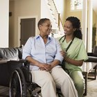 Disability Vs. Social Security Benefits at Retirement
