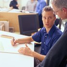 Guidelines for Setting Up a Successful Workplace Mentoring Program