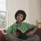 Maneiras divertidas para crianças aprenderem versículos da bíblia