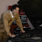 How Much Should it Cost to Have a Master Cylinder Replaced?