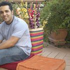 Inexpensive Ways to Fix Up Patio Cushions