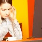 Can a Caffeine High Make You Hallucinate?