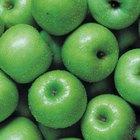 Cómo hacer un champú a base de manzana