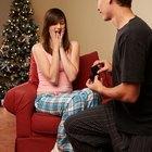 Ideas de compromiso para que las mujeres propongan matrimonio a los hombres