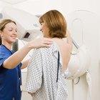 Duties of a Mammography Technologist