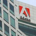 Qual a diferença entre o Adobe Reader e o Adobe Flash Player?