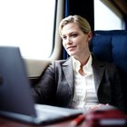 Types of Careers in the Travel Industry