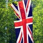 How to address a British ambassador