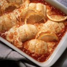Bandejas de almacenamiento de alimentos para congelar