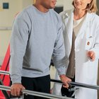 Accredited Physical Therapy Assistant Schools