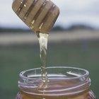 Como saber se o mel é pasteurizado?