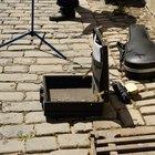 Que equipamento musical é necessário para se tornar um artista de rua?