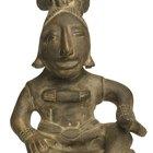 ¿Cuáles fueron las características de la religión Inca?